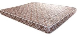 Coir Mattresses for Homes