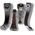 Alloy Forging Parts