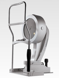 Pentacam aparat - krucijalan dijagnostički instrument za keratokonus