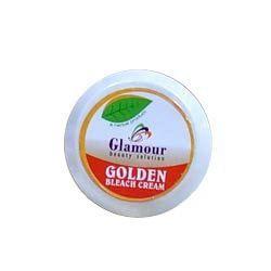 Golden Bleach Creams