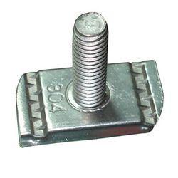 Hammer Head Bolt