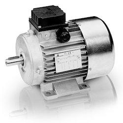 Motovario Brake Motor