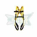 KARAM Climbers Safety Harness - Revolta Series