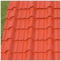 Roofing Tile Profile