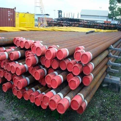 ASTM A672 Gr B70 EFW Pipe
