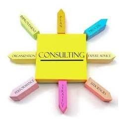 hr consulting services