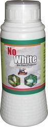 No White Bio Plant Protector