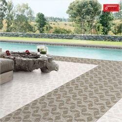 trending durastone tile