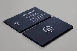 Business+Card+Designing
