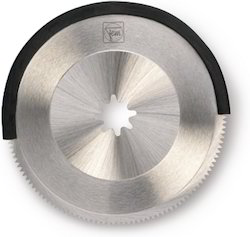 HSS Saw Blade For Wood