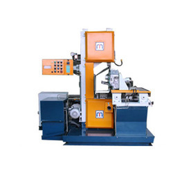 Cylinder Cutting Machine
