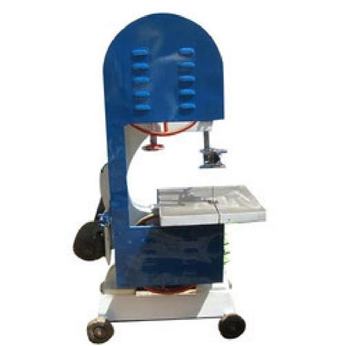 Wood Saw Machine Price In India