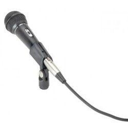 Condenser Handheld Microphone