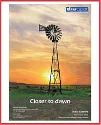 Closer To Dawn Printing Service