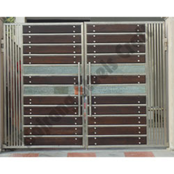 Sliding Doors Manufacturers In Hyderabad Upvc Doors
