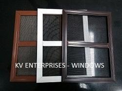 alfence insect screen aluminum profiles