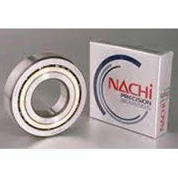 Nachi Quest Super Precision Bearing