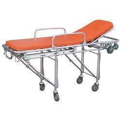 Hospital Stretchers