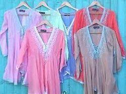 Beachwear Dress
