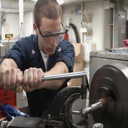 Shaping Machine Job Work