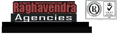 Raghavendra Agencies
