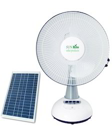 Solar Fans Manufacturers Suppliers Amp Dealers In Hyderabad