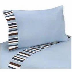 Nite+Sheet+Linen