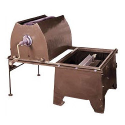 Multipurpose Roaster