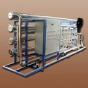 industrial water filter plans amp commercial water treatment plant