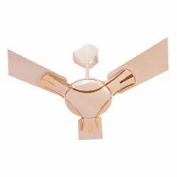 Decor range ceiling fans maple ceiling fan manufacturer from maple ceiling fan mozeypictures Gallery