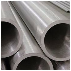 Stainless Steel 304 Din 1.4301 Welded Pipes