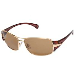 V-9801(Unisex) Sunglasses