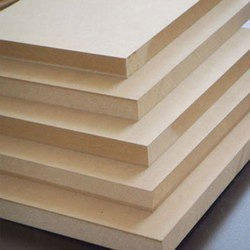 Alstone Hybrid Board