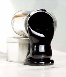 rubber proces oil aromatic
