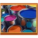 Iron Oxide For Paints