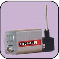 Midco Bullet Totalisers / Avery Pump Totalisers