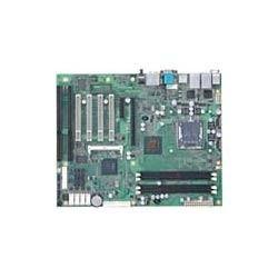Industrial ISA Slot Motherboard