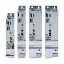 Bosch Servo AC Drives