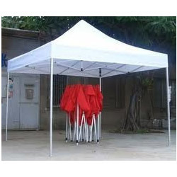 Folding Tent  sc 1 st  One Step Furniture & Outdoor Tents - Gazebo Tent Manufacturer from Mumbai
