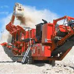Cement Industries Plants & Equipment
