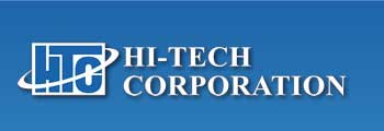 Hi-tech Corporation