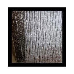 Aerolam Insulation Material