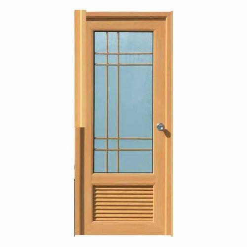 Pvc Designer Doors Interior Pvc Doors Manufacturer From Jaipur