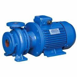 Mono Block Pump