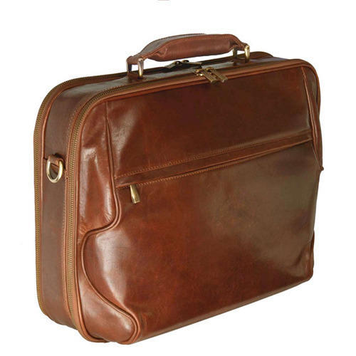 Leather Laptop Bags in Udaipur 1ac0edb726165