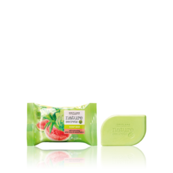 Oriflame Soap Bar Nature Secrets Aloe Vera & Waterm