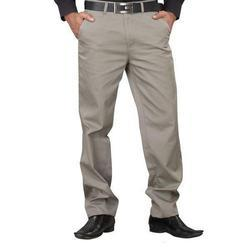 Semi Formal Trouser