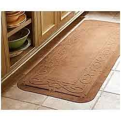High Quality Kitchen Floor Mat
