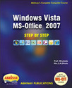 Windows Vista & Ms Office 2007 English Edition