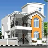 Residential Architectural Services In Ahmedabad